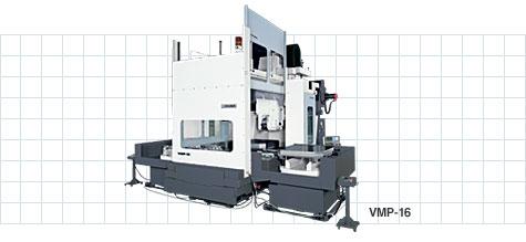 VMP-16